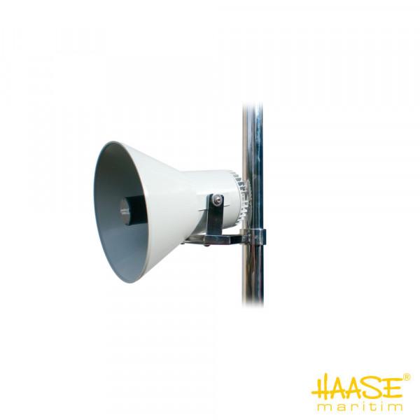 Halter für Lautsprecher